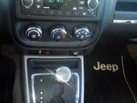 Black Clearcoat 2014 Jeep Patriot Sport 4WD 6-Speed
