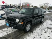 Jeep+Certified%2C+LOW+MILES+-+25%2C454%21+FUEL+EFFICIEN