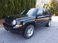 AWESOME JEEP, WELL MAINTAINED, CLEAN AND READY FOR THE