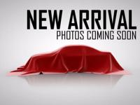 Recent Arrival! CARFAX One-Owner.  2014 Jeep Patriot