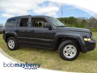 *Value Priced Below Market* *Low Miles* *This 2014 Jeep