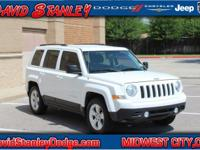 Cloth. Call and ask for details! Nice SUV! Your quest