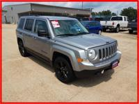 Move quickly! Less than 44k Miles** New In Stock.. This