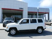 Exterior Color: white, Body: SUV, Engine: 2.0 4 Cyl.,