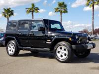 Removable Hard Top, Running Boards, Remote Start,
