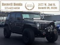 **ACCIDENT FREE CARFAX**, **AWD/4X4/ALL WHEEL