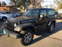Jeep+Certified%2C+GREAT+MILES+18%2C954%21+Rubicon+trim.