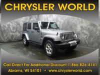 LEATHER SEATS, HEATED SEATS, NAVIGATION, BLUETOOTH,
