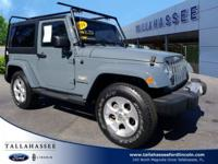 Complimentary 20-Year 200,000 Mile Warranty provided by