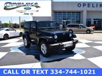 New Price! 4WD Q CERTIFIED 2 YEAR/100,000 MILE LIMITED