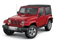Exterior Color: flame red, Body: SUV, Fuel: Gasoline,