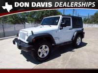 **4WD**, **LOCAL TRADE**, and **CARFAX 1 OWNER**.