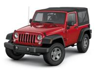 Exterior Color: flame red clear coat, Body: Sport
