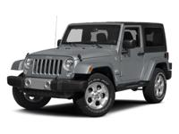 Exterior Color: blue, Body: SUV, Engine: 3.6L V6 24V