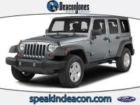 SEE MORE!======KEY FEATURES INCLUDE: 4x4, Premium Sound