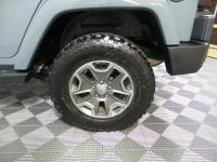 Check out this new arrival! 2014 Jeep Wrangler