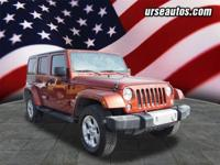Exterior Color: redline orange, Body: SUV 4X4, Engine: