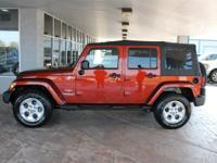 Exterior Color: bronze, Body: SUV, Engine: Regular
