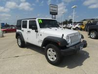 Hardtop%21%2C+factory+powertrain+warranty%21%2C+great+v
