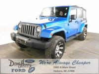 Exterior Color: hydro blue pearl, Body: SUV, Engine: