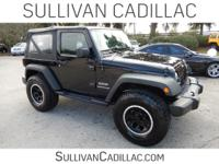 willys for sale in Florida Classifieds & Buy and Sell in ...