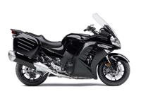 Motorcycles Touring 8360 PSN . Utilizing a brawny