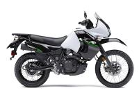 2014 Kawasaki KLR650 New Edition sale the Dual-Sport
