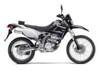 -LRB-727-RRB-478-0454 ext. 1024. KLX 250S Have Fun