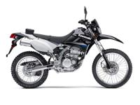 2014 Kawasaki KLX250S CALL FOR A GREAT DEAL !! Have Fun