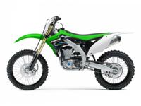 Motorcycles Motocross 322 PSN . Engine and chassis