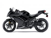 2014 Kawasaki Ninja 300 ABS HURRY WHILE SUPPLIES LAST