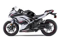 (504) 383-7572 ext.3250 THE BEST LIGHTWEIGHT SPORTBIKE!