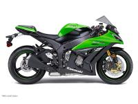 By making the ZX-10R better riders have the opportunity