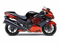 Make: Kawasaki Year: 2014 Condition: New 200
