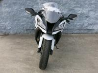 (912) 965-0505 Perfect with Yoshimura Carbon Fiber