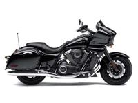 2014 Kawasaki Vulcan 1700 Vaquero ABS NEW UNIT!. ONE!