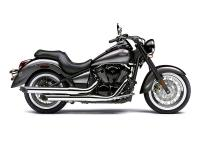 2014 Kawasaki Vulcan 900 Classic Brand new! Call