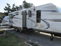 2014 Keystone RV Passport 30RL * 101167 *. Go Anywhere.