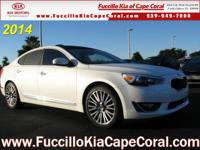 Thank you for visiting another one of Fuccillo Kia of
