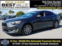 Recent Arrival! New Price! Clean CARFAX. 10 year or