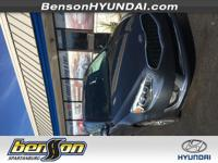 CLEAN CARFAX, CARFAX CERTIFIED, NON-SMOKER, NAVIGATION,