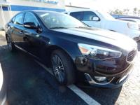 CARFAX One-Owner. Clean CARFAX. Satin Metal 2014 Kia