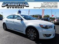 **All Pre-Owned Inventory pricing includes a $2000.00