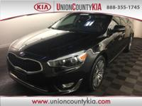 New Price! Certified. **CLEAN 1-OWNER CARFAX, Leather,