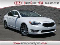 New Price! Certified. **CARFAX CERTIFIED, **REMAINDER