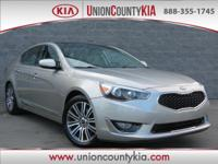 New Price! Certified. **CARFAX CERTIFIED, **MUST SEE,