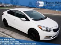 Exterior Color: snow white pearl, Body: 4dr Car,