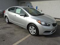Come see and drive this car!! Simply a great car! With