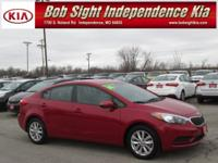 Exterior Color: racing red, Body: Sedan, Engine: 1.8L