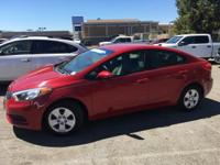 LOW LOW MILES!!, CRIUSE CONTROL, KEYLESS ENTRY, CLEAN